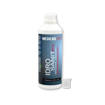 Idro Sanit Forte 500ml