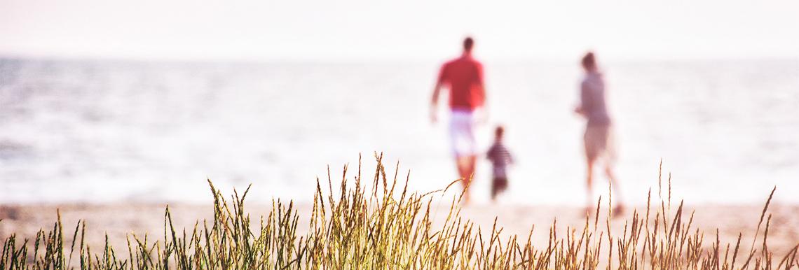 Le vacanze si avvicinano? Ecco qualche semplice consiglio per mantenere la tua casa in sicurezza.