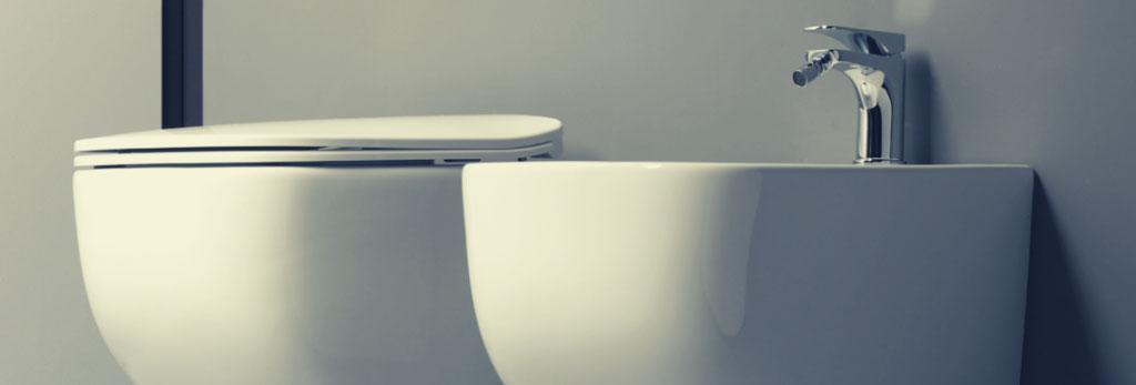 Se per noi italiani rappresenta un apparecchio sanitario fondamentale per l'igiene intima, sappiate che all'estero il bidet non è così diffuso.